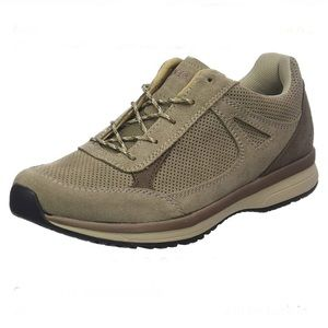 Asolo Asama Ml Low Rise Hiking Shoes